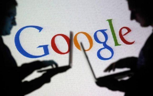 Google'un Kurucuları Larry Page ve Sergey Brin Başarı Hikayeleri