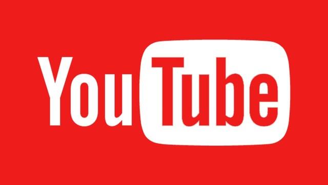 Youtube'un Kurucuları Steve Chen ve Chad Hurley Başarı Hikayeleri