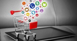 E-ticaret Sitesi Kurmak için Gerekenler