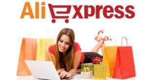 Aliexpress.com Odaklı İş Fikirleri