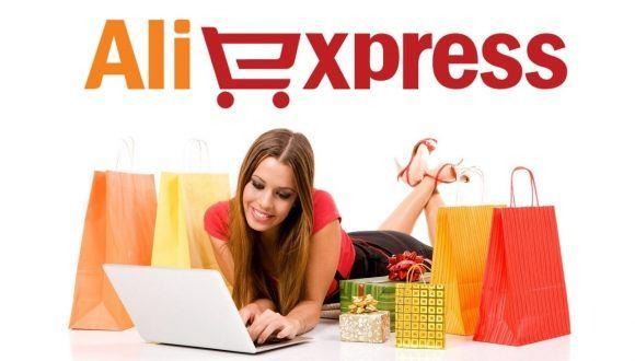 Aliexpress Ürün Alıp - Satmak