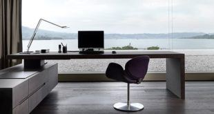 Şahıs Şirketi Kurmak Home Ofis