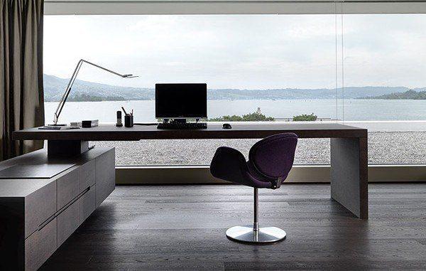 Home Ofis İş Kurmak