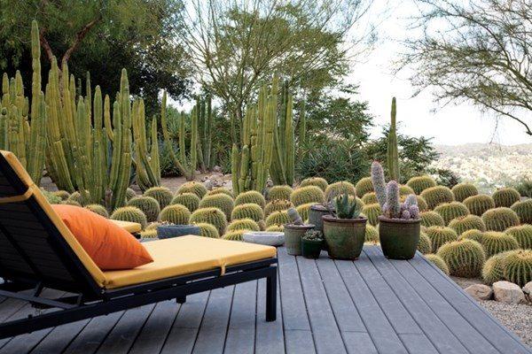 bahçe düzenlemesi örnekleri (6)