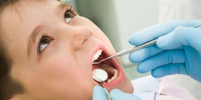 Diş Kekimi Muayenehane Açma Şartları