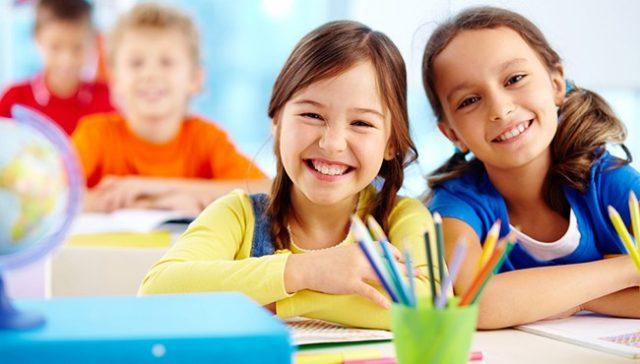 Özel Okul Açmak
