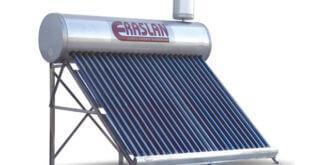 Güneş Enerji Sistemleri Yapmak