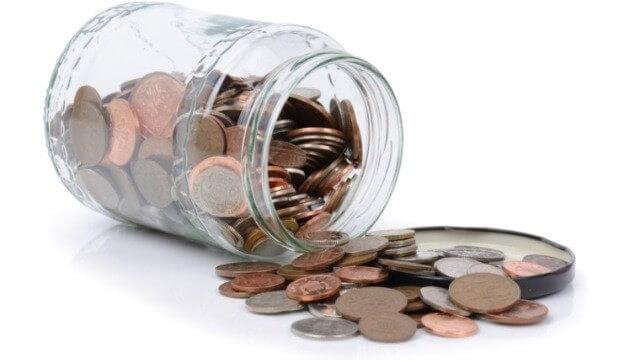 Para Biriktirmek ve Tasarruf Etmenin Yolları