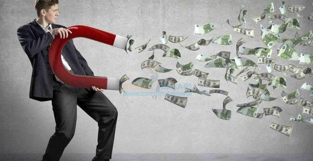 Çok Para Kazandıracak 5 İş