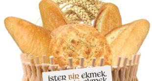 Besaş Ekmek Bayilik