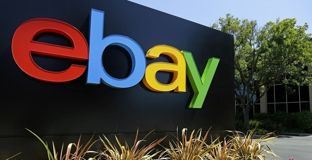 eBay Satış Nasıl Yapılır