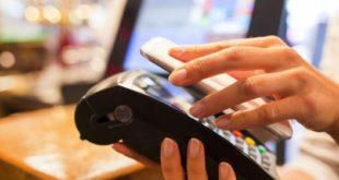Banka Pos Cihazı Nasıl Alınır