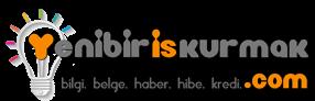 Yenibiriskurmak.com